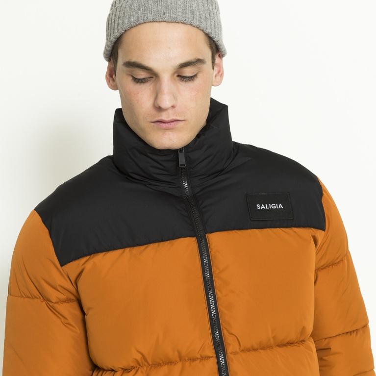 Polus/ M Jacket Jacket